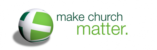 Make Church Matter